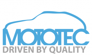 Mototec - Brake repairs, wheel alignment and diagnostics in South Wales
